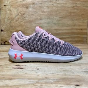 Under Armour Ripple Sportstyle Shoes